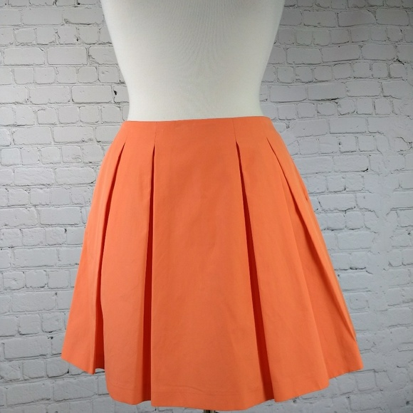 0e37ac597 Alice + Olivia Dresses & Skirts - Alice + Olivia cotton skirt 6